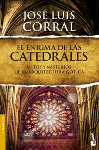 ENIGMA DE LAS CATEDRALES, EL