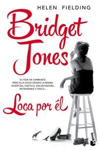 BRIDGET JONES - LOCA POR EL