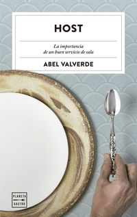 Host - Abel Valverde