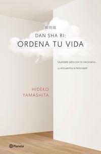 Ordena Tu Vida - Hideko Yamashita