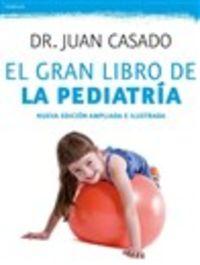 GRAN LIBRO DE LA PEDIATRIA, EL