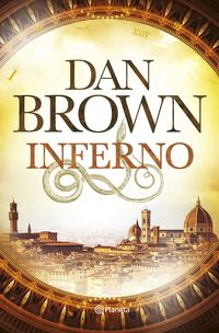 Inferno - Dan Brown