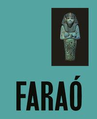 FARAO (CAT)