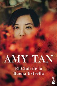El club de la buena estrella - Amy Tan