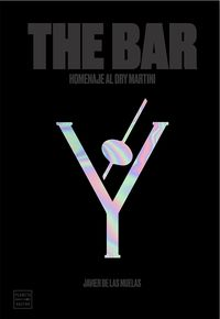 Bar, The - Javier De Las Muelas