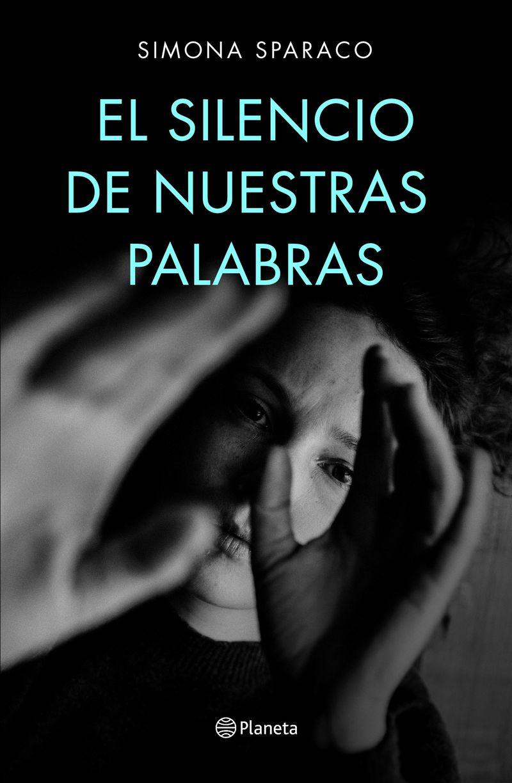 SILENCIO DE NUESTRAS PALABRAS, EL