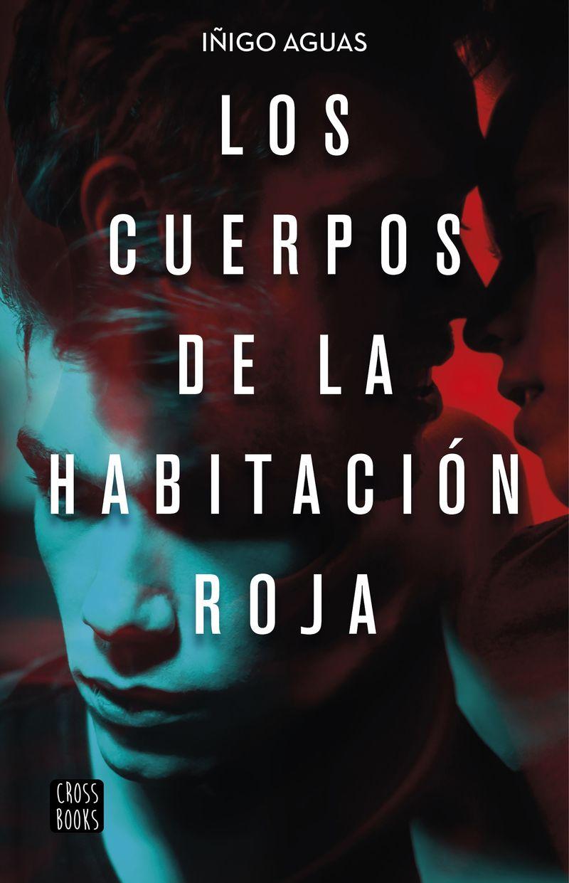 CUERPOS DE LA HABITACION ROJA, LOS (LOS CUERPOS 1)