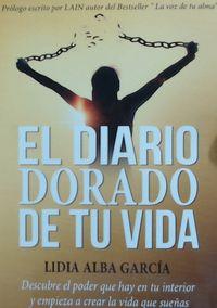 DIARIO DE TU VIDA, EL