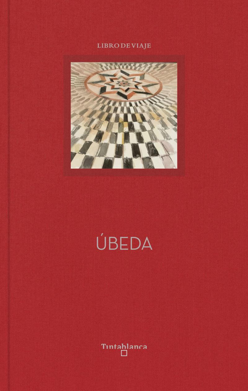 Ubeda - Montañes / Perez
