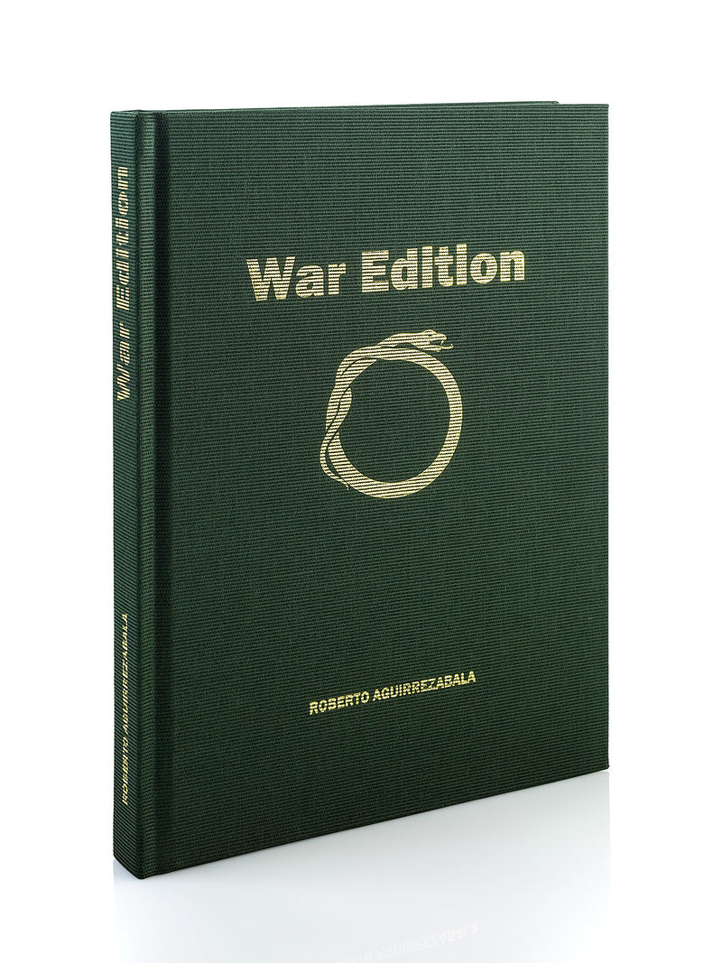 WAR EDITION