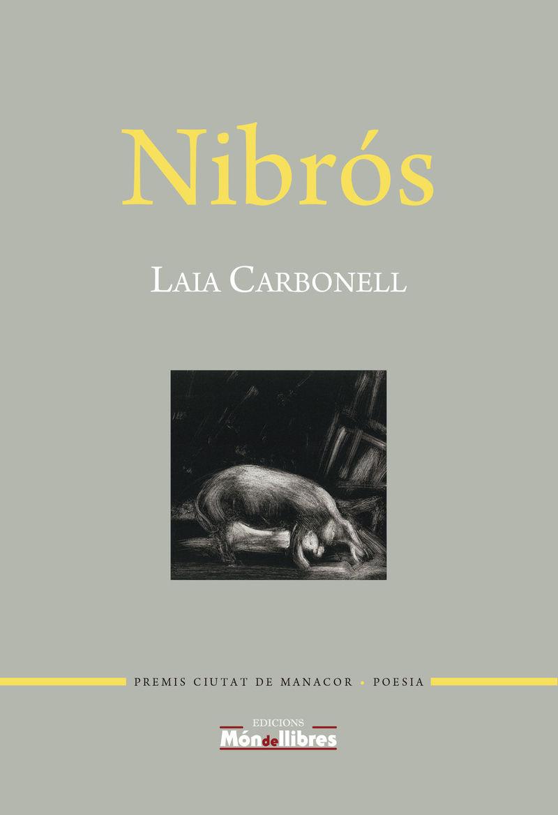 NIBROS