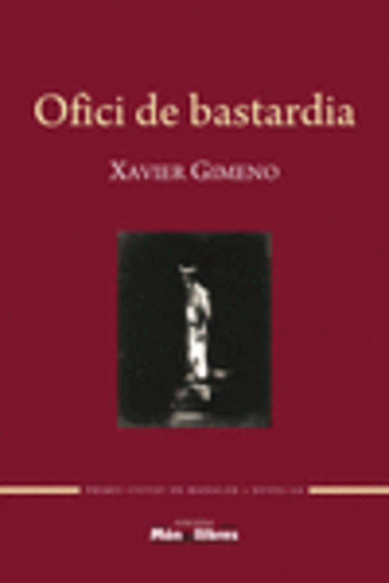 OFICI DE BASTARDIA