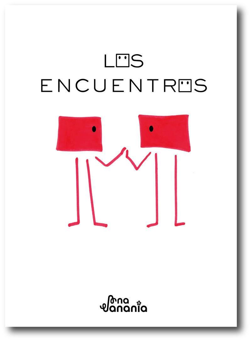 ENCUENTROS, LOS