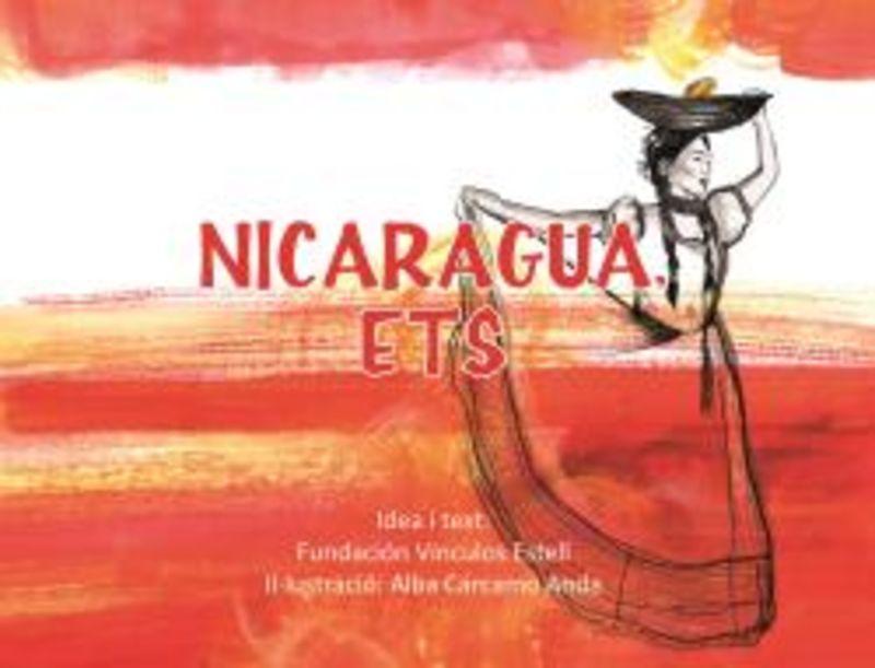 NICARAGUA, ETS. ..