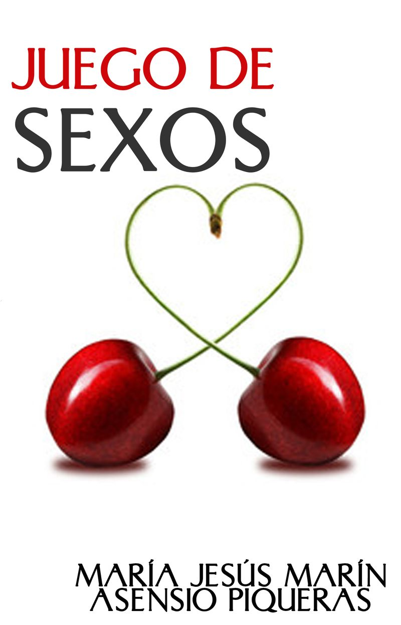 JUEGO DE SEXOS