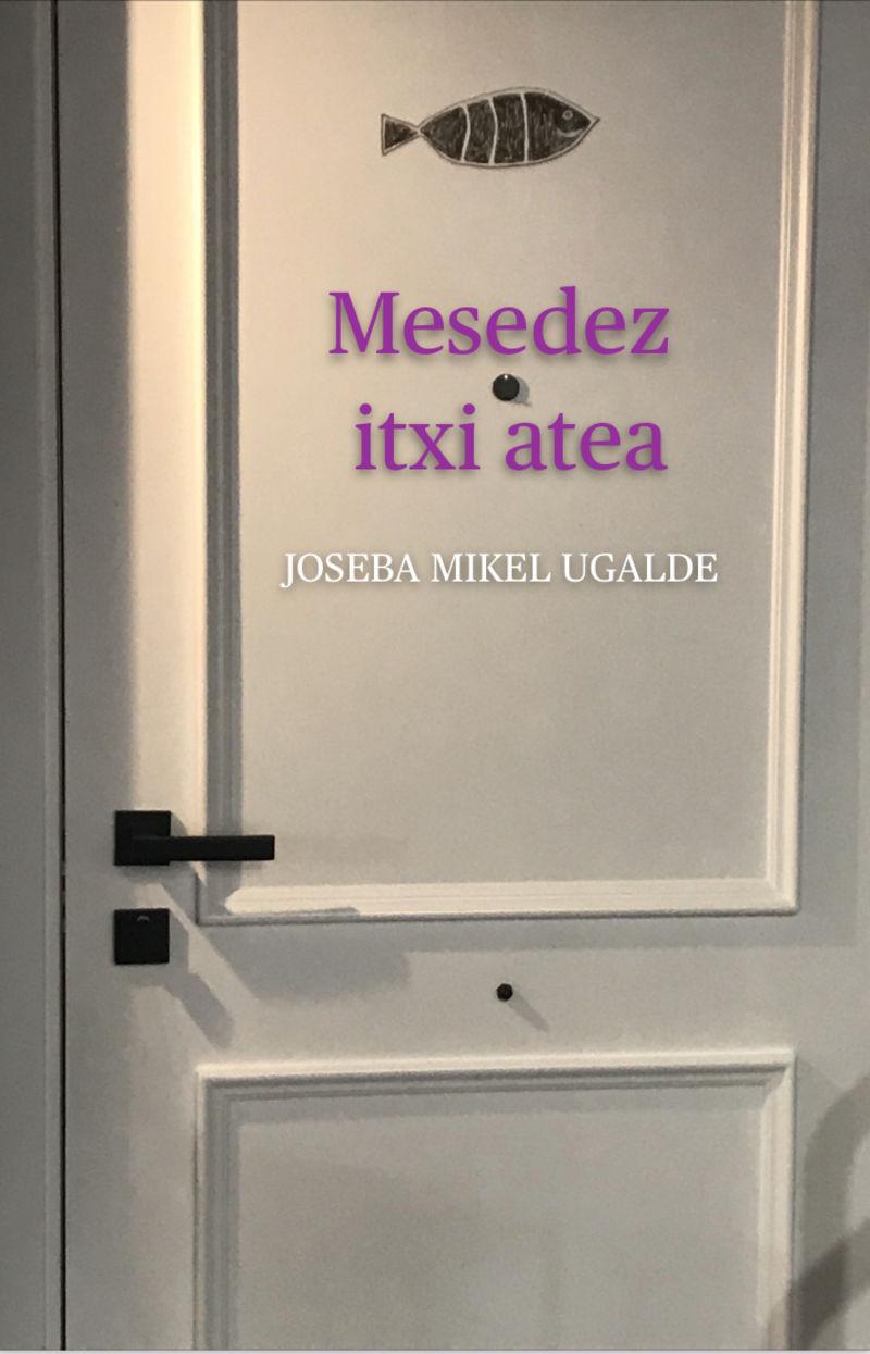 MESEDEZ ITXI ATEA