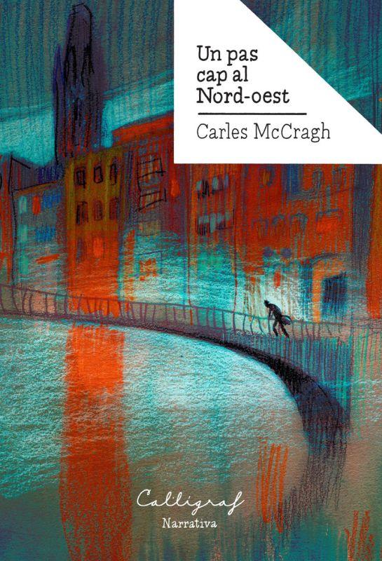 PAS CAP AL NORD-OEST, UN
