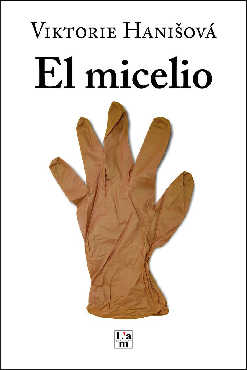 MICELIO, EL