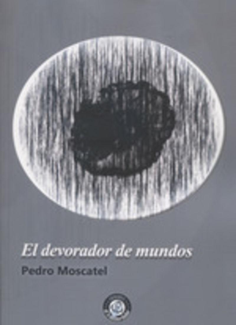 DEVORADOR DE MUNDOS, EL