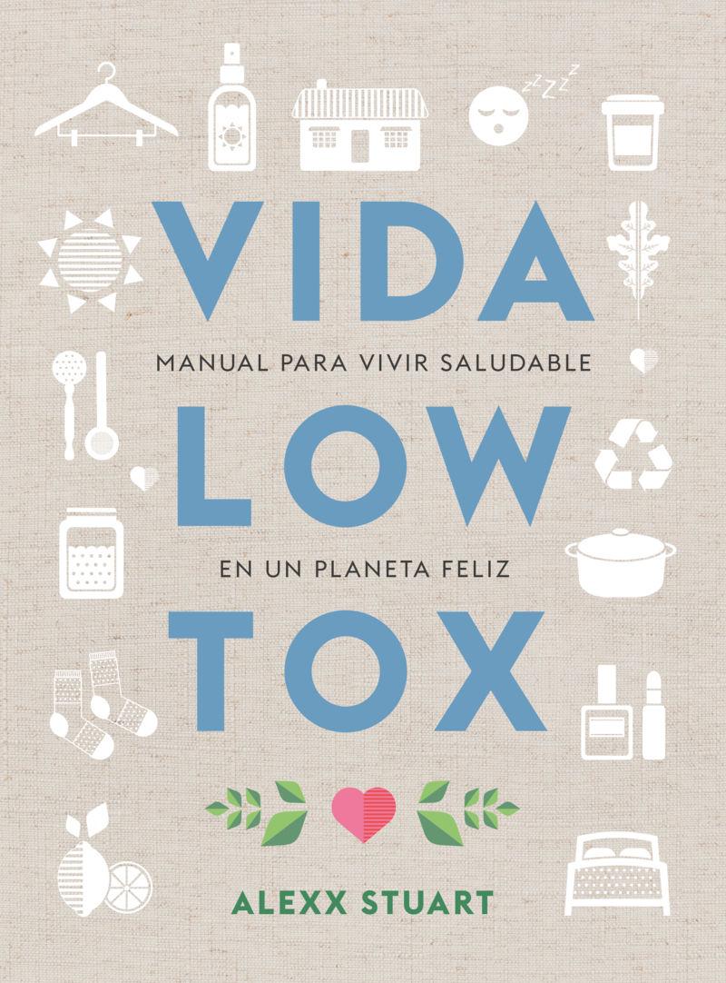 VIDA LOW TOX