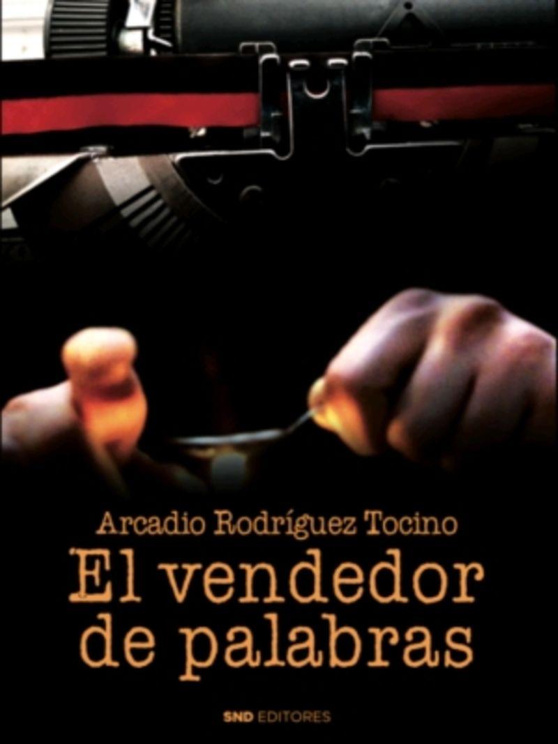 VENDEDOR DE PALABRAS, EL