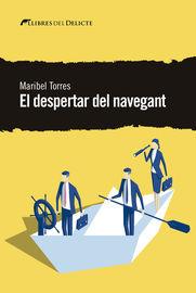 DESPERTAR DEL NAVEGANT, EL