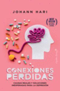 CONEXIONES PERDIDAS
