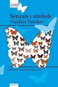 Senyals I Simbols - Vladimir Nabokov