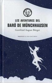 AVENTURES DEL BARO DE MUNCHHAUSEN, LES