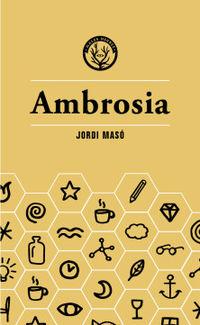 AMBROSIA (CATALA)