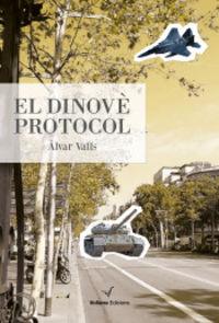 El dinove protocol - Alavar Valls