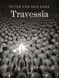 TRAVESSIA (CATALAN)