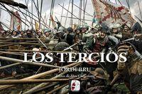 TERCIOS, LOS