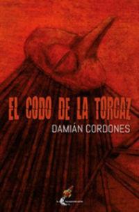 CODO DE LA TORCAZ, EL