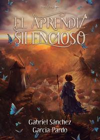 APRENDIZ SILENCIOSO, EL