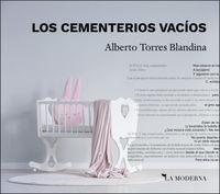 CEMENTERIOS VACIOS, LOS