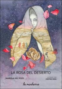 ROSA DEL DESIERTO, LA