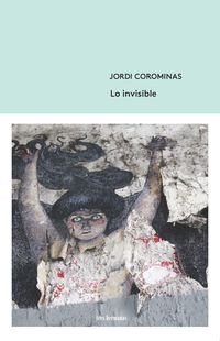 Lo Invisible - Jordi Corominas