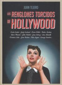 RENGLONES TORCIDOS DE HOLLYWOOD, LOS