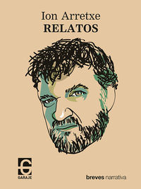 RELATOS (ION ARRETXE)