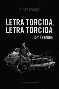 LETRA TORCIDA, LETRA TORCIDA