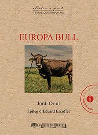 EUROPA BULL