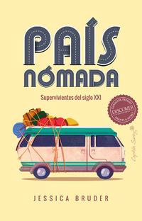 PAIS NOMADA