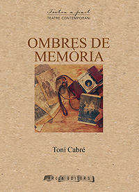 OMBRES DE MEMORIA