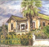 PERIODICO Y EL PAN, EL