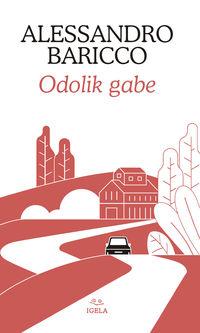 ODOLIK GABE