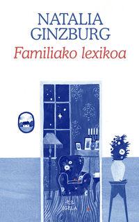 FAMILIAKO LEXIKOA