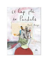 CAP PLE DE PARDALS, EL