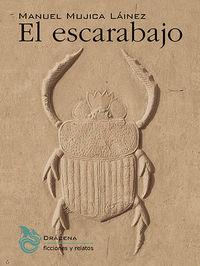 ESCARABAJO, EL