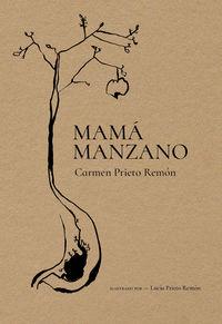 MAMA MANZANO